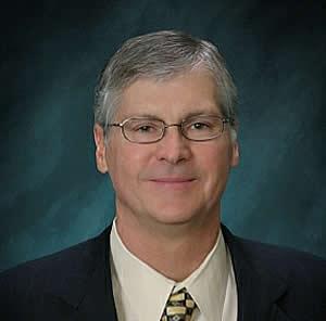 Scott H.Quady