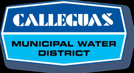 Calleguas Municipal Water District